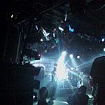 UNLIMITS -茜-アカネ-TOUR2009 FINAL @渋谷QUATTRO