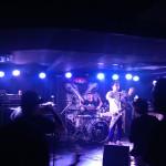 池袋KINGSX 〜UNIONWAY 10th Anniversary