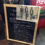 弾きたがりツアー2014 in熊谷