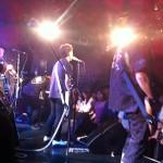 恵比寿aim 〜FULL MONTY LAST LIVE