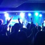 3SET-BOB @池袋KINGSX ~イイんじゃない?TOUR FINAL