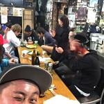 横浜F.A.D ~STOMPIN'BIRD WILD RIDE TOUR FINAL