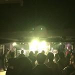 PUNK ROCK Syndrome 2016 TOKYO @池袋KINGSX