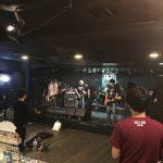 3SET-BOB @新宿ACB