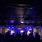 横浜F.A.D