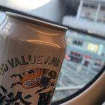 弾きたがりJAPAN TOUR217 大阪場所