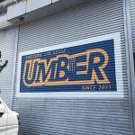 """静岡UMBER 〜THE SKIPPERS """"THREE ARROWS Release tour 2018"""""""