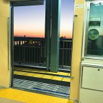 SHACHIとしては初めての高松TOONICEにてMINAMI NiNEのLINKS TOUR