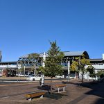 四国旅行2019〜二日目はアンパンマンミュージアムから一気に高松へ