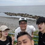 伊豆の熱川へ旅猿的な弾丸旅行!