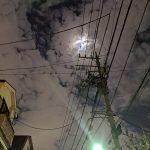 気になる北海道の雪とまた紛失?!の俺のiPhone