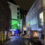 渋谷のO-WESTでskaskaskaclubを観に行ってきた