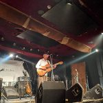 弾きたがりJAPAN TOUR2019で一年ぶりの札幌カウンターアクション