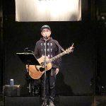 弾きたがりJAPAN TOUR2019のツアーファイナルは高円寺HIGHにて開催