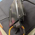 第一回SSDへの換装・・・は失敗