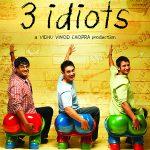 インド映画の3 Idiots『きっと、うまくいく』がメチャメチャ良かった