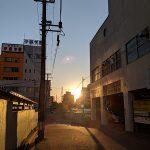 本当なら今頃秋田のLIVESPOT2000でYUKIDOKE TOUR2020をやっていた