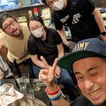 高円寺の福来門に居たヨウさんの新しいお店に行ってきた!
