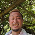 MV撮影二日目は福山の神石高原の最高のシチュエーションで野外撮影