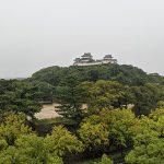 4年ぶりの和歌山MILIの大阪喫茶部ツアーで弾き語り