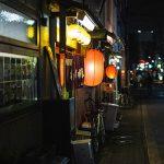 時代に合わせてカタチを変える高円寺と居酒屋とバンドマン