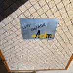 池袋Admでプピリットパロのアコースティックワンマンのゲスト出演