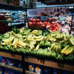 スーパーでとなり町の世田谷と杉並の物価の違いを感じる